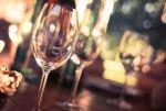 La Vendemmia di Roma 2018 : vino, arte, cibo e il meglio del made in Italy