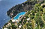 Autunno in Costiera Amalfitana  fra passeggiate, wellness, cibi raffinati