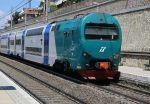 """Nuova APP """"Smart Caring"""" per i clienti Trenitalia"""