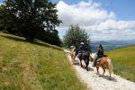 Seconda edizione del Salone del Turismo Rurale a UmbriaFiere