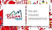 banner polonia