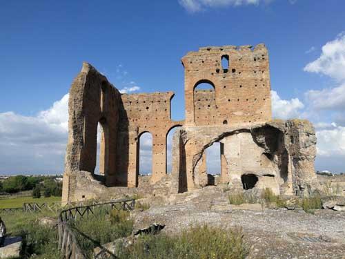 Congresso Nazionale di Archeoclub d'Italia
