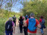 ROMA: I trekking di giugno della Guida Insolita per Esploratori Urbani