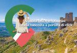Viaggiare in Italia con click-it.it