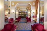 Bettoja Hotels, una storia lunga 140 anni