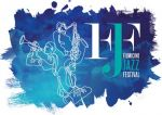 La musica Jazz protagonista a Fiumicino tutto il mese di settembre