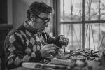 La storia dell'artigianato in Abruzzo
