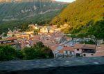 In Basilicata sulle tracce di un percorso che incontra i 5 sensi