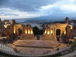 Taormina: Premio Nations Award Bottega a Giorgio Pasotti